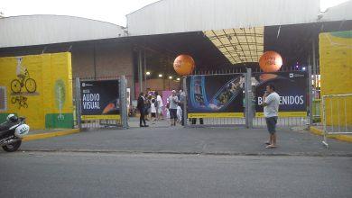Photo of Autorizaron la venta de El Dorrego