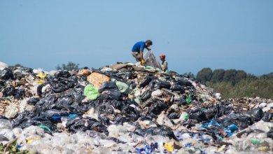 Photo of La separación en origen habría ayudado a reducir el envío de residuos a la CEAMSE