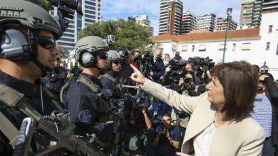 Photo of G-20: una oportunidad para el Gobierno, un calvario para los porteños