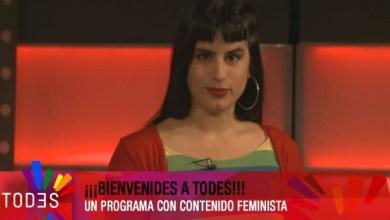 Photo of Piden retirar un programa especializado en género