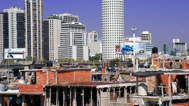 Photo of «El Código Urbanístico legaliza las irregularidades de la corporación inmobiliaria»