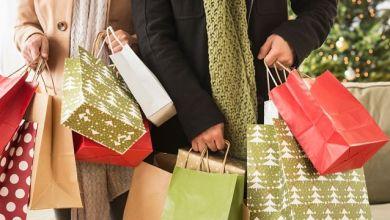 Photo of Navidad: «Las ventas más malas de los últimos 20 años»