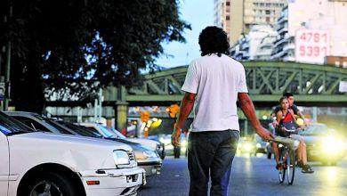 Photo of Se sancionó la reforma del Código Contravencional porteño