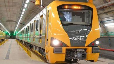 Photo of La UTA solicitó a Metrovías que realice y refuerce el control de plagas