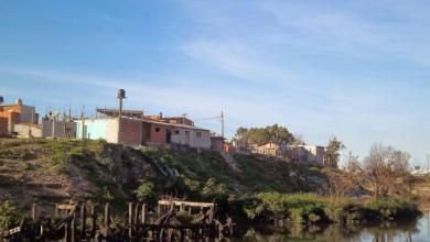 Photo of Falta agua potable en la Villa 21-24