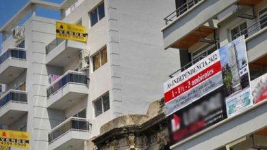 Photo of Alquilar en la Ciudad ya representa el 50 por ciento del sueldo