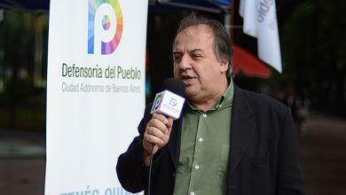 Photo of Aumentan las consultas vinculadas al pago de los alquileres