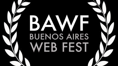 Photo of Empieza el Festival Internacional de Series web de Sudamérica