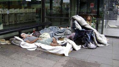 Photo of Proponen actualizar los subsidios para personas en situación de calle
