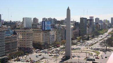 Photo of «La situación de la vivienda en la Ciudad es bastante crítica»