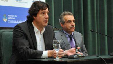 Photo of «La Ciudad tiene que plantearse su propia agenda de desarrollo»
