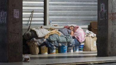 Photo of El Observatorio busca declarar la emergencia habitacional