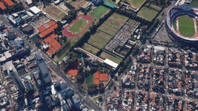 Photo of ¿Cuántas hectáreas porteñas pasaron del Estado a manos privadas?