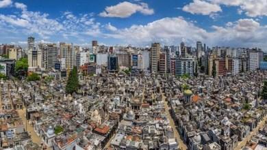 Photo of Miriam Godoy sobre la venta de tierras públicas y espacios verdes en la ciudad