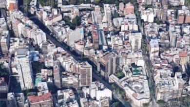 Photo of Una vez más, la Legislatura porteña decidirá la venta de tierras públicas