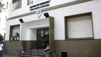 Photo of El Hospital del Quemado no recibió heridos tras 38 años