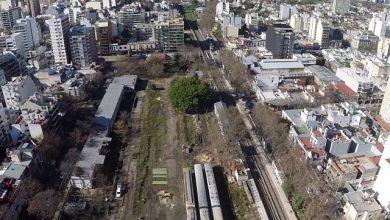 Photo of Tensión entre Nación y Ciudad por terrenos cedidos en la gestión Macri