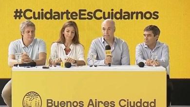 Photo of Coronavirus: La Ciudad en alerta
