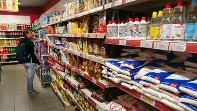 Photo of Solicitan beneficios para consumidores