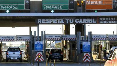 Photo of El TelePase será obligatorio en la Ciudad