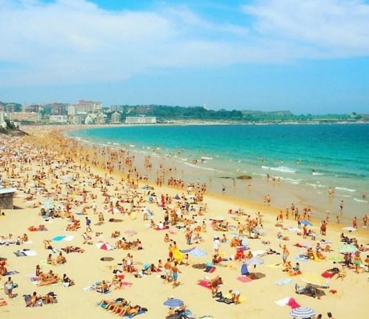 Noticias de Santander
