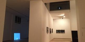 Última semana para visitar la exposición Itinerarios XXIII de la Fundación Botín