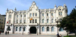 El Ayuntamiento repartirá 162.000 euros en ayudas a empresas y emprendedores de la ciudad