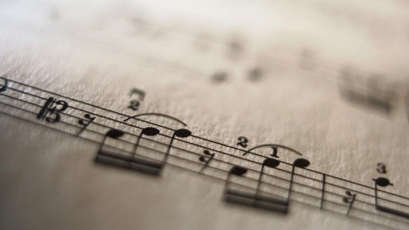 La Fundación Botín invita a participar de las visitas-experiencia y la música en el Centro Botín