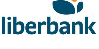 Liberbank renueva su acuerdo con Cooperativas Agro-alimentarias Extremadura