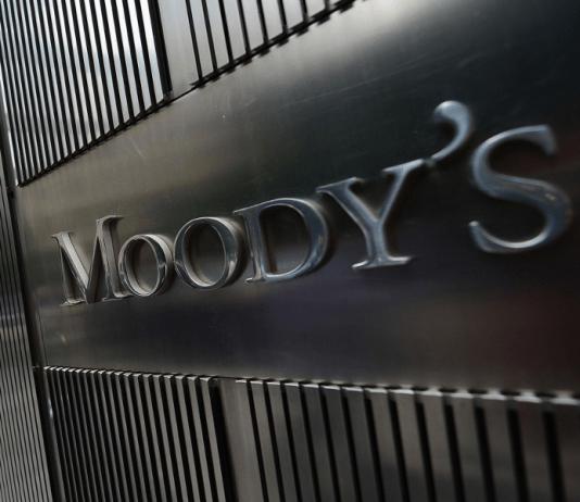Moody's mantiene la calificación de Liberbank