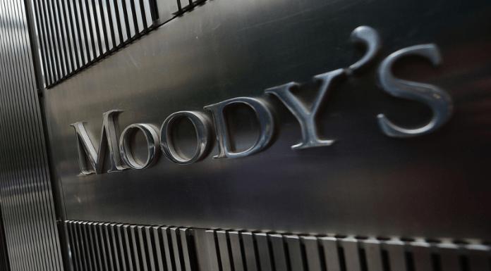 Moody's ha decidido mejorar la perspectiva de la calificación 'B1' de Liberbankde 'estable' a 'positiva'.