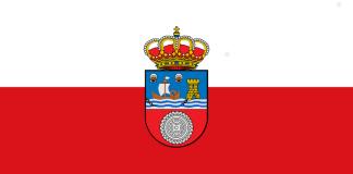 La gripe en Cantabria, en descenso