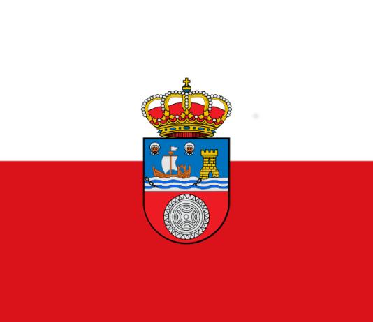 La pensión media de jubilación en Cantabria, en los 1.151,3 euros
