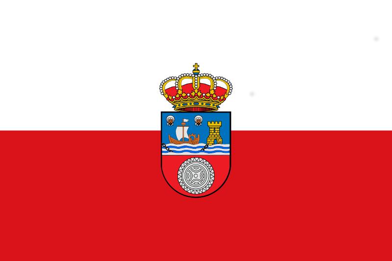 Cantabria registra una ocupación hotelera del 42,79% en mayo