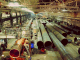 Los precios industriales avanzan medio punto en Cantabria