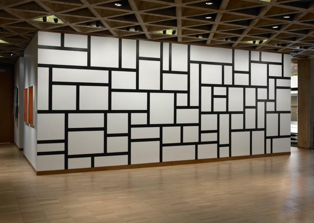 La Fundación Botín presenta su programa expositivo para 2018 en el Centro Botín