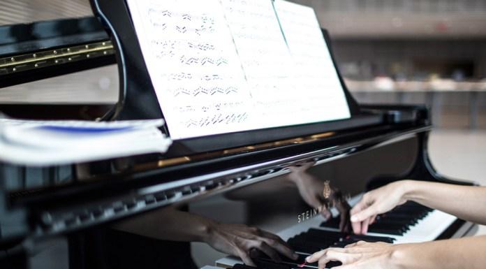 La Fundación Botín organiza esta semana tres conciertos en el Centro Botín
