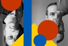 La Fundación Botín organiza un concierto de música electrónica con Plaid en el Centro Botín
