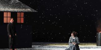 La Fundación Botín y el Teatro Real, juntos para acercar la ópera a los cántabros