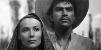 """La Fundación Botín prepara el Ciclo de Cine """"Panorama histórico del Cine Latinoamericano"""""""