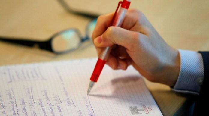 La Fundación Botín abre nueva convocatoria de Becas para Estudios Universitarios