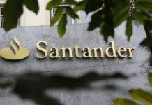 Banco Santander celebrará en Cantabria su Junta Accionistas este viernes