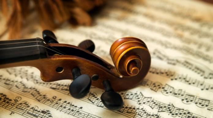La Fundación Botín organiza concierto para familias con el Ensemble Instrumental de Cantabria