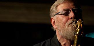 La Fundación Botín organiza conciertos de jazz con Lew Tabackin en el Centro Botín