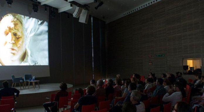 El Centro Botín y la Filmoteca de Cantabria se preparan para acoger la Semana Internacional de Cine de Santander