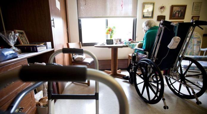 Ayudas accesibilidad vivienda