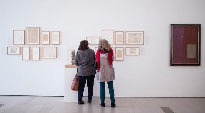 La Fundación Botín invita visitar la exposición 'Joan Miró: Esculturas 1928-1982' en su última semana