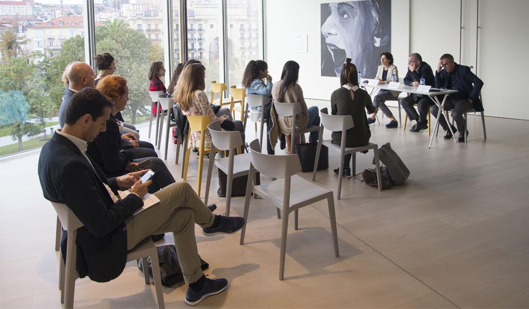 Máster en Educación Emocional, Social y de la Creatividad de la Fundación Botín
