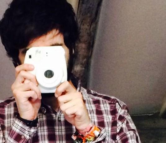 curso selfie fundacion botin