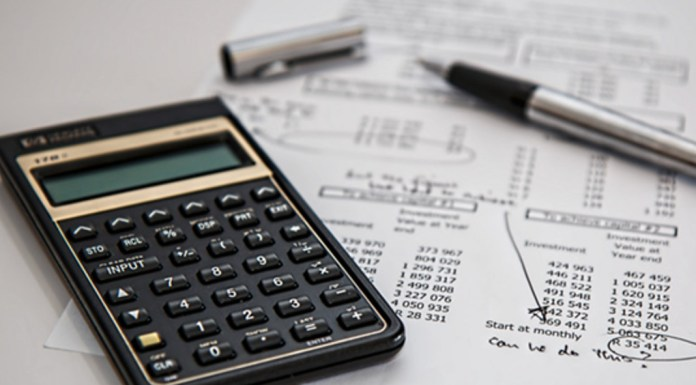 Supuestos facturas rectificativas.Noticias Santander